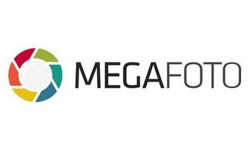 Zľavové kupóny Megafoto.sk