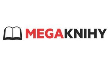 Zľavové kupóny Megaknihy.sk