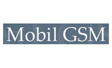 Zľavové kupóny Mobil-gsm.sk