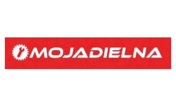 Zľavové kupóny Mojadielna.sk
