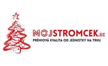 Zľavové kupóny Mojstromcek.sk