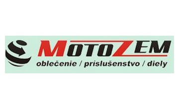Zľavové kupóny Motozem.sk
