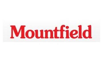 Zľavové kupóny Mountfield.sk