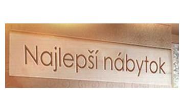 Zľavové kupóny Najlepsinabytok.sk