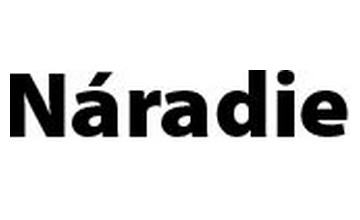 Zľavové kupóny Naradieshop.sk