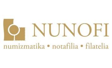 Zľavové kupóny Nunofi.sk