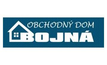 Zľavové kupóny Odbojna.sk