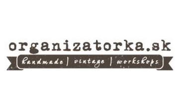 Zľavové kupóny Organizatorka.sk