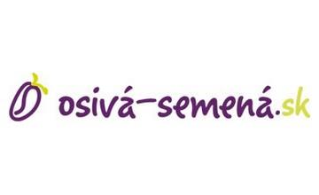 Zľavové kupóny Osiva-semena.sk