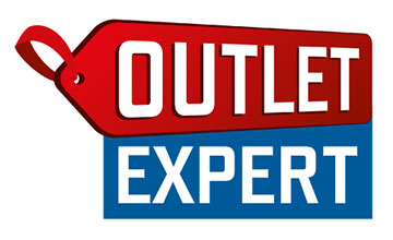 Zľavové kupóny OutletExpert.sk