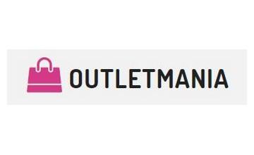 Zľavové kupóny Outletmania.sk