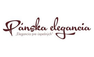 Zľavové kupóny Panskaelegancia.sk