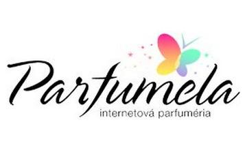 Zľavové kupóny Parfumela.sk