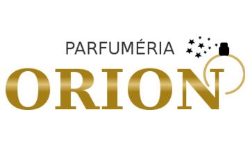 Zľavové kupóny Parfumeria-orion.sk