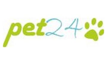 Zľavové kupóny Pet24.sk