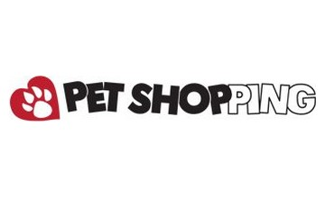 Zľavové kupóny Petshopping.sk