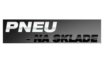 Zľavové kupóny Pneu-nasklade.sk