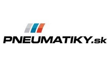 Zľavové kupóny Pneumatiky.sk