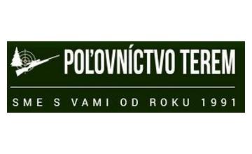 Zľavové kupóny Polovnictvo-polovnicke-potreby.sk