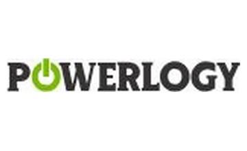 Zľavové kupóny Powerlogy.com