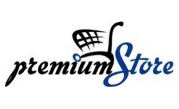 Zľavové kupóny Premiumstore.sk