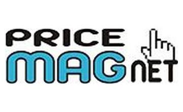 Zľavové kupóny Price-mag.net