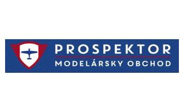 Zľavové kupóny Prospektor.sk