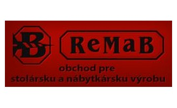 Zľavové kupóny Remab.sk