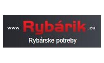 Zľavové kupóny Rybarikpp.sk