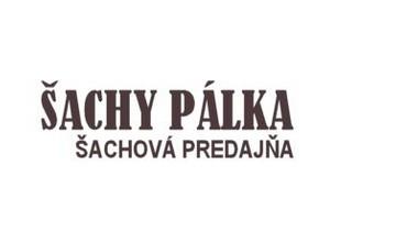 Zľavové kupóny Sachypalka.sk