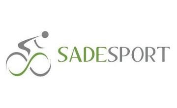Zľavové kupóny Sadesport.sk