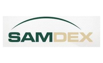 Zľavové kupóny Samdex.sk