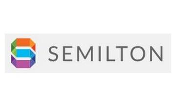 Zľavové kupóny Semilton.sk