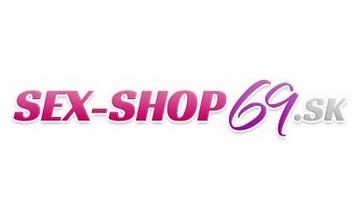 Zľavové kupóny Sex-shop69.sk
