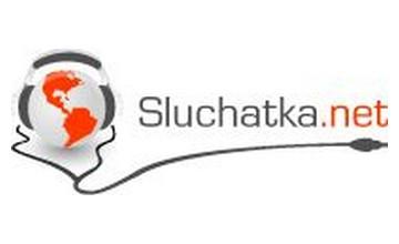 Zľavové kupóny Sk-sluchatka.net