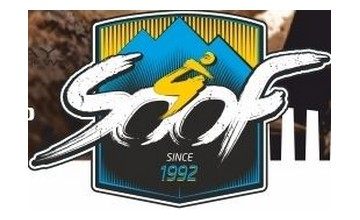 Zľavové kupóny Soof.sk