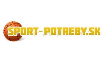 Zľavové kupóny Sport-potreby.sk