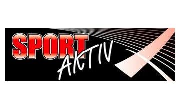 Zľavové kupóny Sportaktiv.sk
