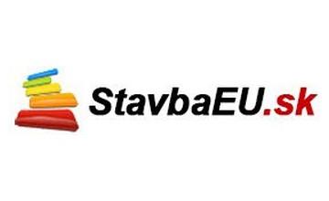 Zľavové kupóny Stavbaeu.sk