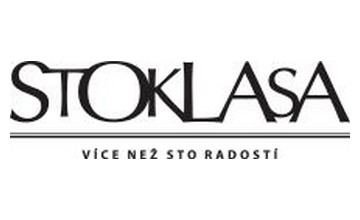 Zľavové kupóny Stoklasa.sk.sk