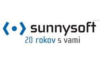 Zľavové kupóny Sunnysoft.sk