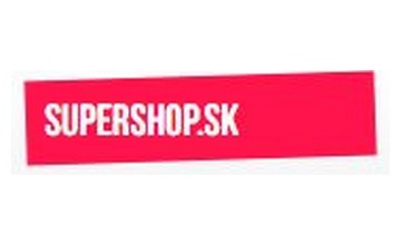 Zľavové kupóny Supershop.sk