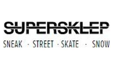 Zľavové kupóny Supersklep.sk