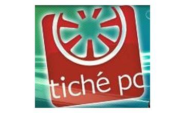 Zľavové kupóny Tichepc.sk
