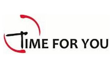Zľavové kupóny Timeforyou.sk
