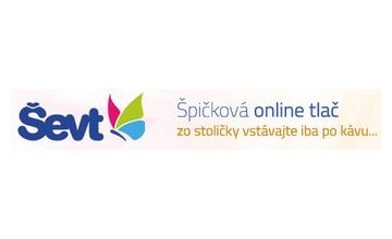 Zľavové kupóny Tlac-sevt.sk