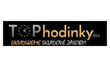 Zľavové kupóny Tophodinky.eu