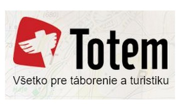Zľavové kupóny Totemsro.sk