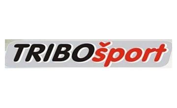 Zľavové kupóny Tribosport.sk