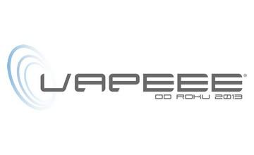 Zľavové kupóny Vapeee.eu
